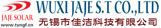 WUXI JAJE S.T CO.,LTD Web