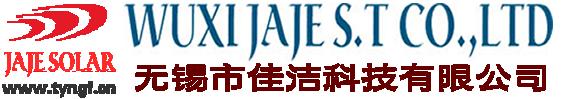 亚游官方网下载手机版_ag体育客户端下载 Web