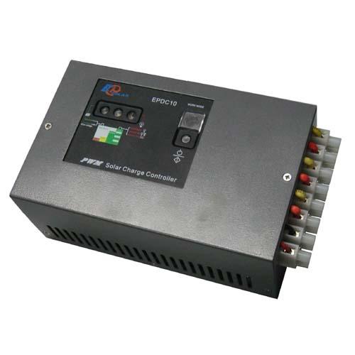 eprc-g市电互补控制器